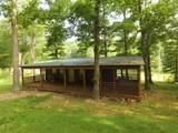 3628 Brush Creek Rd - Photo 49