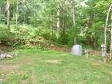 3628 Brush Creek Rd - Photo 5