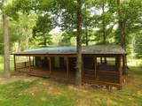 3628 Brush Creek Rd - Photo 50
