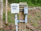 3628 Brush Creek Rd - Photo 7
