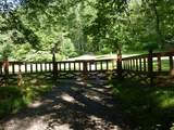 1107 Fork Mountain Rd Sw - Photo 25