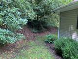 1576 Whitley Branch Road - Photo 12