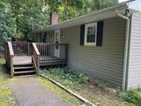 1576 Whitley Branch Road - Photo 13