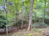 302 ac Little Creek Hwy - Photo 2