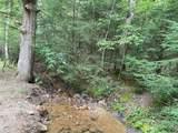 302 ac Little Creek Hwy - Photo 3