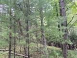 302 ac Little Creek Hwy - Photo 7