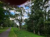 TBD Radio Hill Rd. - Photo 2
