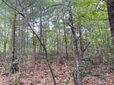 61.13 ac Indian Meadow - Photo 12