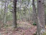 61.13 ac Indian Meadow - Photo 6