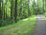 TBD Old Hollow Trail - Photo 2