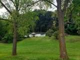 4055 Chapman Road - Photo 18