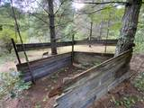 TBD Poplar Camp Rd - Photo 19