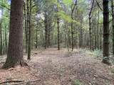 TBD Poplar Camp Rd - Photo 22
