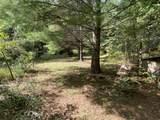 TBD Poplar Camp Rd - Photo 23