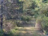 TBD Poplar Camp Rd - Photo 7