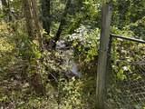 TBD Poplar Camp Rd - Photo 9
