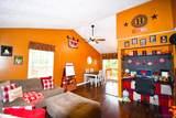 536 Oak Grove Way - Photo 10