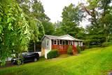 536 Oak Grove Way - Photo 2