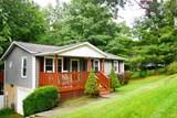 536 Oak Grove Way - Photo 3