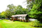 536 Oak Grove Way - Photo 4