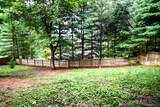 536 Oak Grove Way - Photo 5