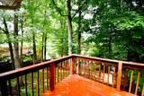 536 Oak Grove Way - Photo 7