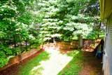 536 Oak Grove Way - Photo 9