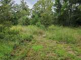 893 Sheppard Mill Road - Photo 27