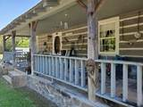 893 Sheppard Mill Road - Photo 3