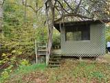 893 Sheppard Mill Road - Photo 32