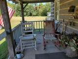 893 Sheppard Mill Road - Photo 4