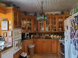 893 Sheppard Mill Road - Photo 8