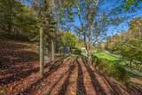 7695 Blue Grass Trail - Photo 65