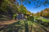 7695 Blue Grass Trail - Photo 66