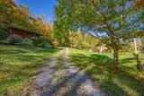 7695 Blue Grass Trail - Photo 67
