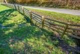 7695 Blue Grass Trail - Photo 71