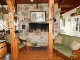 2667 Bear Trail - Photo 14
