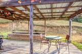8502 Clintwood Hwy - Photo 10