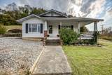 8502 Clintwood Hwy - Photo 6