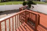 19077 Sterling Dr - Photo 43
