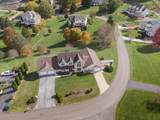19077 Sterling Dr - Photo 45