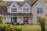 19077 Sterling Dr - Photo 49