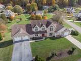 19077 Sterling Dr - Photo 6
