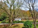17066 North Fork River Road - Photo 37
