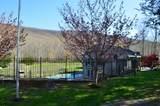 4154 Laurel Fork Rd - Photo 5