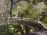TBD Roaring Fork Rd - Photo 20
