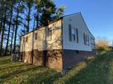 589 River Hill Rd - Photo 4