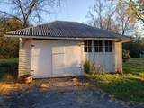 828 Colonial Road - Photo 19