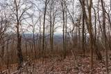 75 acres North Fork River Rd - Photo 12