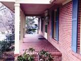 820 N 14th Street - Photo 29